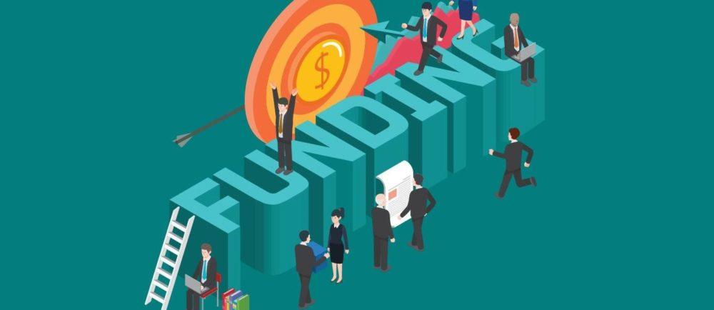 cropped-funding-logo-e1499389772629.jpg